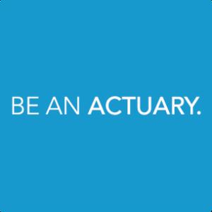 be-an-actuary-logo
