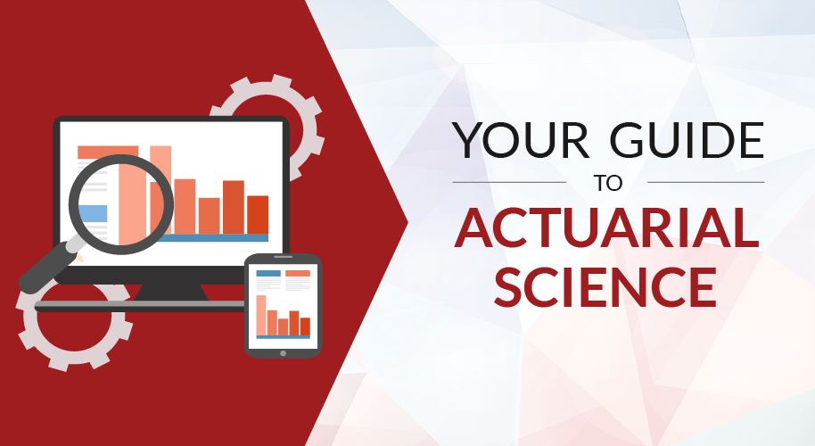 guide-to-actuarial-science