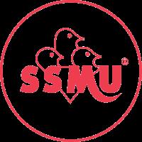 SSMU-Logo-Red-600x600